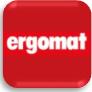 ERGOMAT_button