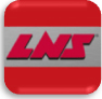 LNS_button