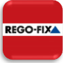 REGO-FIX_button