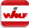 WOLF_button