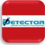 DETECTOR_button