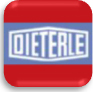 DIETERLE_button