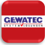 GEWATEC_button