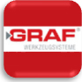 GRAF_button