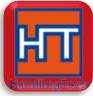 HANDLINGTECH_button