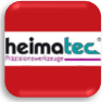 HEIMATEC_button