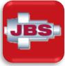 JBS_button