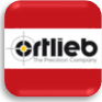 ORTLIEB_button