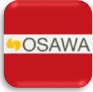 OSAWA_button