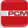 PCM_button