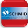 SCHMID_button