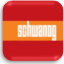 SCHWANOG_button