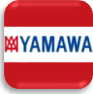 YAMAWA_button