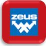 ZEUS_button