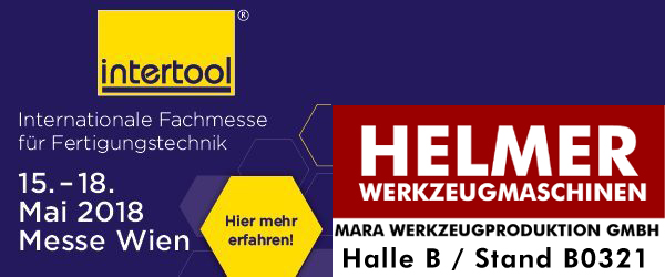 Intertool-2018-Helmer_600x300